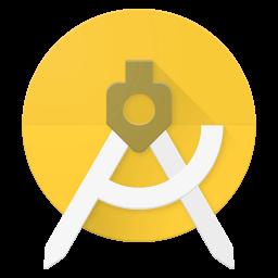 1 Androidアプリ開発を始めるには Mokelab Blog